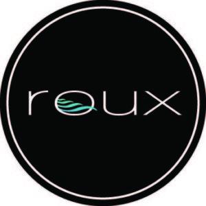 roux_logo