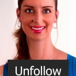 Pangallo_Unfollow